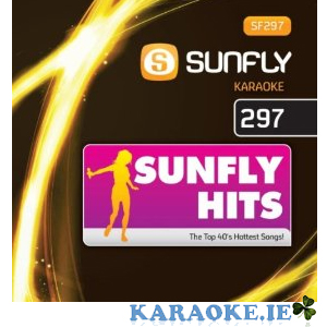 Sunfly Chart Hits 297