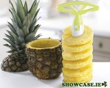 Pineapple Cutter Corer
